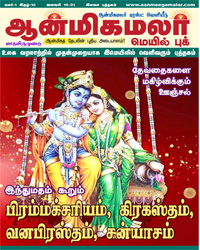 10.aanmeegamalar mail book-16-30-January-2017