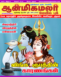 12.aanmeegamalar mail book-16-29-February-2017
